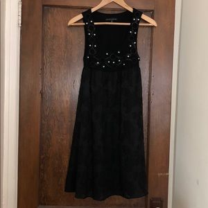 Miss me collection holiday dress